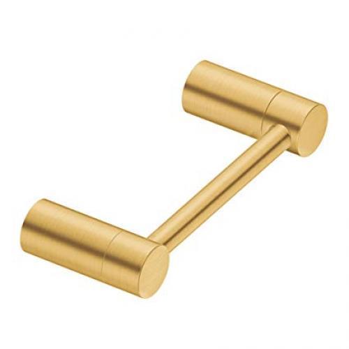 Moen Align TP Holder - Brushed Gold